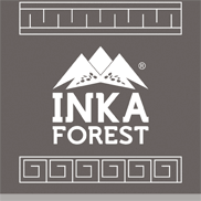 Inkaforest